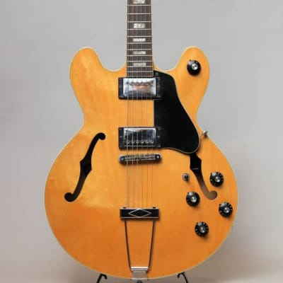 Gibson ES-150DN 1975 for sale
