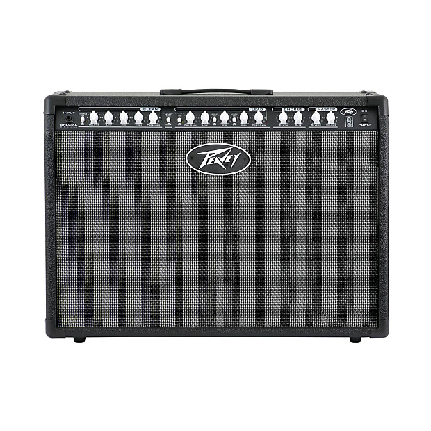 peavey special chorus 212 combo guitar amplifier new reverb. Black Bedroom Furniture Sets. Home Design Ideas