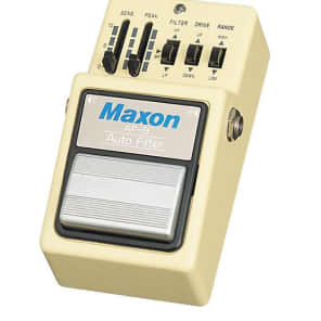 Maxon AF9 Auto Filter for sale