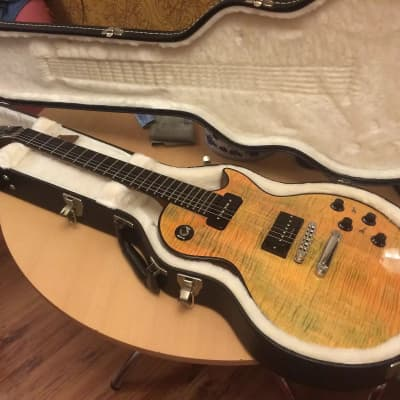 Gibson Les Paul Traditional Special 2009