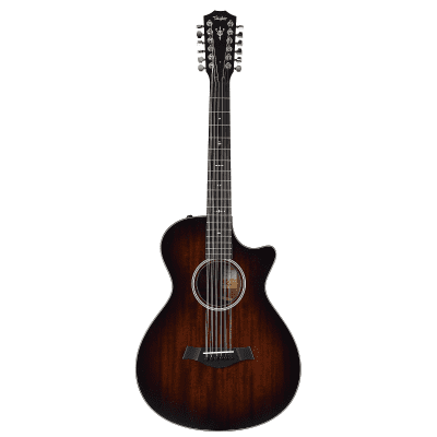 Taylor 562ce with V-Class Bracing 2019 - 2020