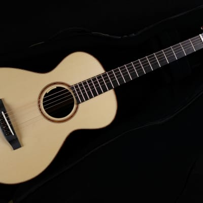 Lakewood C-32 Edition 2019 Natural Finish for sale