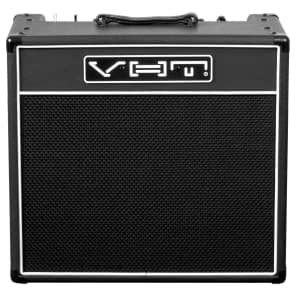 VHT 12/20 Special 1x12 Tube Guitar Combo Amp