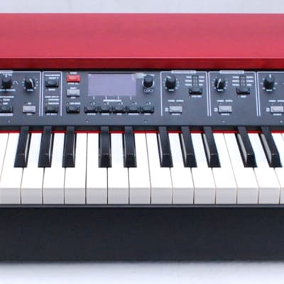 Nord Grand Stage Piano (O-1360)