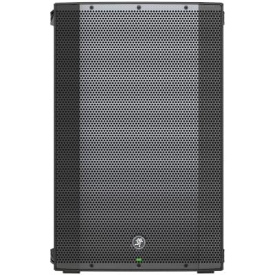 "Mackie Thump15BST Boosted 15"" 1300-Watt Advanced Powered Loudspeaker"