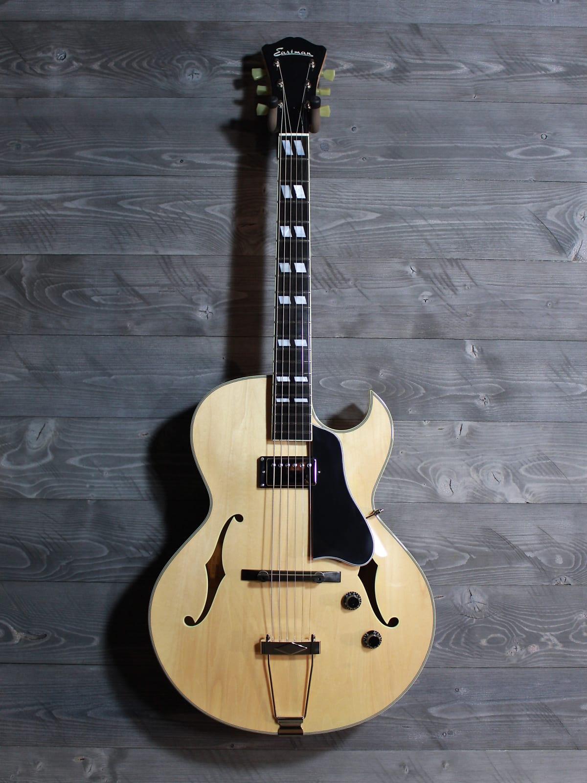 Eastman AR371CE BD