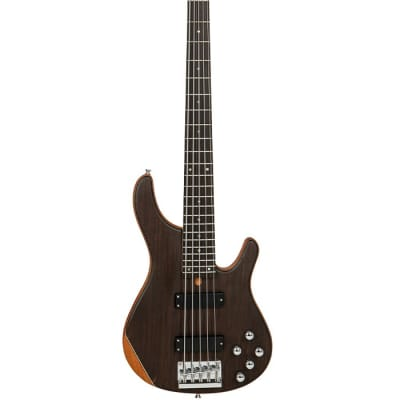 Tagima Millenium Top 5 Techwood  Bass for sale