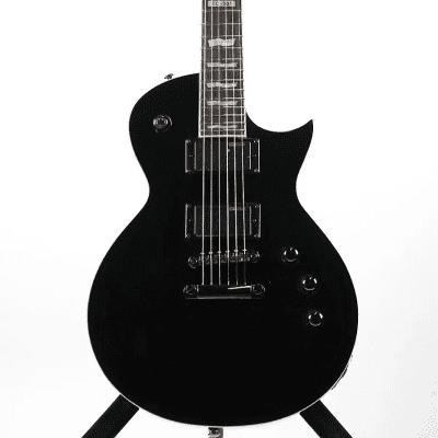 ESP LTD EC-331