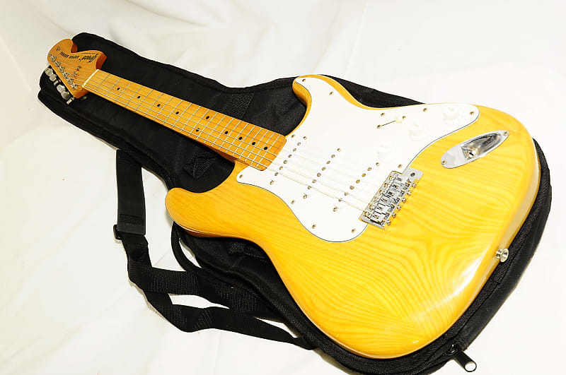 1977 greco japan super sounds g serial electric guitar ref no reverb. Black Bedroom Furniture Sets. Home Design Ideas