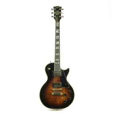 Gibson Les Paul 25/50 Anniversary 1978 - 1980
