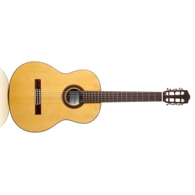 Cordoba C7 Classical, Spruce for sale