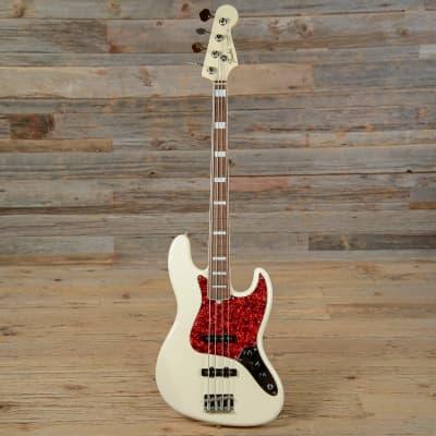 Fender JB-65 / JB-66 Jazz Bass Reissue MIJ