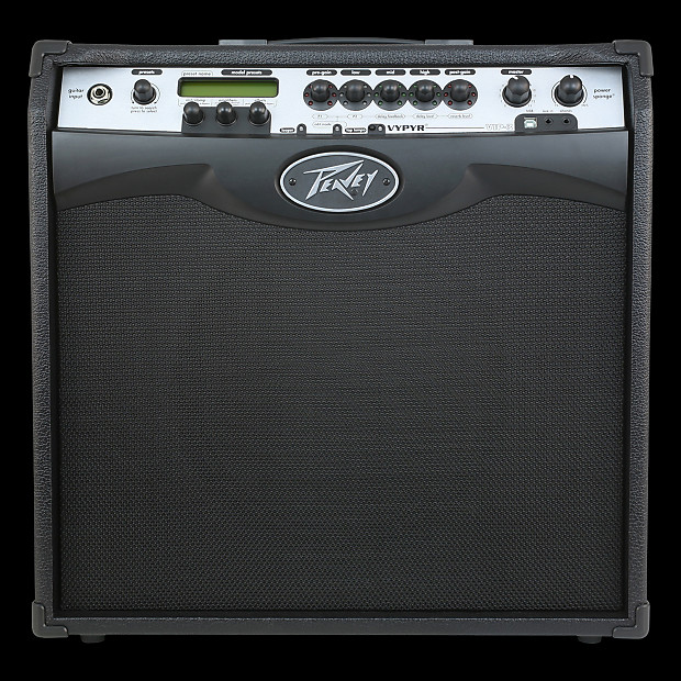 peavey vypyr vip 3 combo amplifier alto music reverb. Black Bedroom Furniture Sets. Home Design Ideas