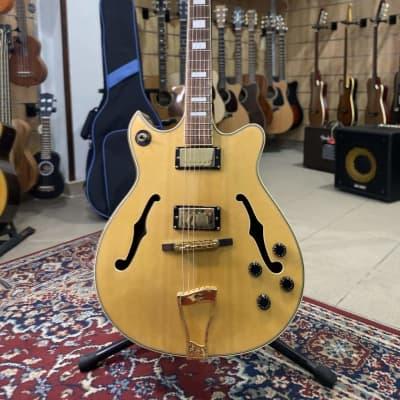 Keiper Guitars L15n for sale