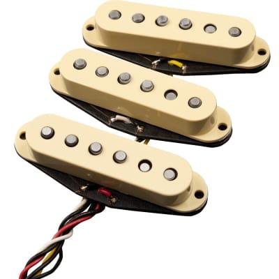 Fender VINTERA '60S MODIFIED STRATOCASTER PICKUP SET