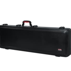 Gator GTSA-GTRBASS TSA Series ATA Molded Bass Case
