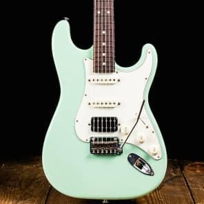 Suhr Classic Antique HSS Electric Guitar