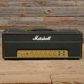 Marshall 1987X 50W Plexi Tube Guitar Head w/ Effects Loop