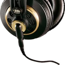 AKG K240 Studio Headphones image