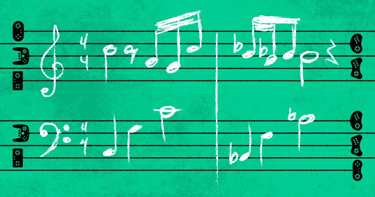 6 Skills You Need to Compose Video Game Soundtracks, According to the Pros