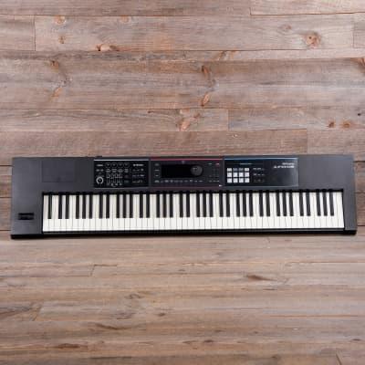 Roland JUNO DS88 88 Key Synthesizer