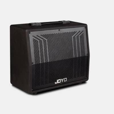 JOYO BANTCAB Speaker Cab for Tube Series Heads Celestion Speaker for sale