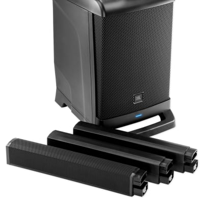 JBL EON ONE Portable PA System w/ Bluetooth