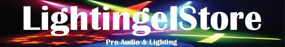 LightingelStore