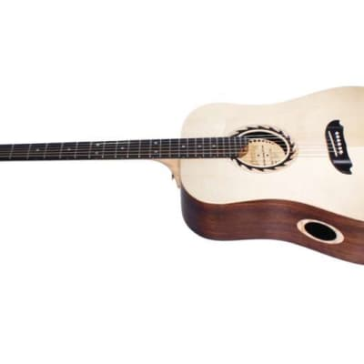 Riversong Trad 3 N Tradition 3 series for sale