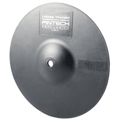 "Pintech XT18B 18"" Practice Cymbal"