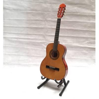 Starsun CG100 Guitarra clásica 3/4 for sale