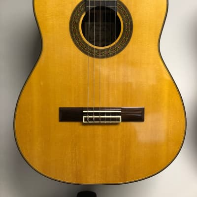 Dauphin  KS30 Classical Guitar for sale