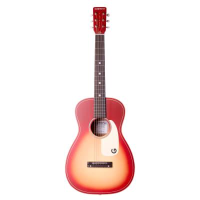 Gretsch G9500 LTD Jim Dandy Flat Top Acoustic