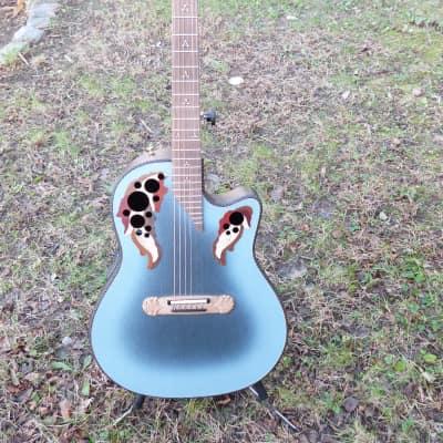 Adamas  2087gt-8 Adamas 1  blue for sale