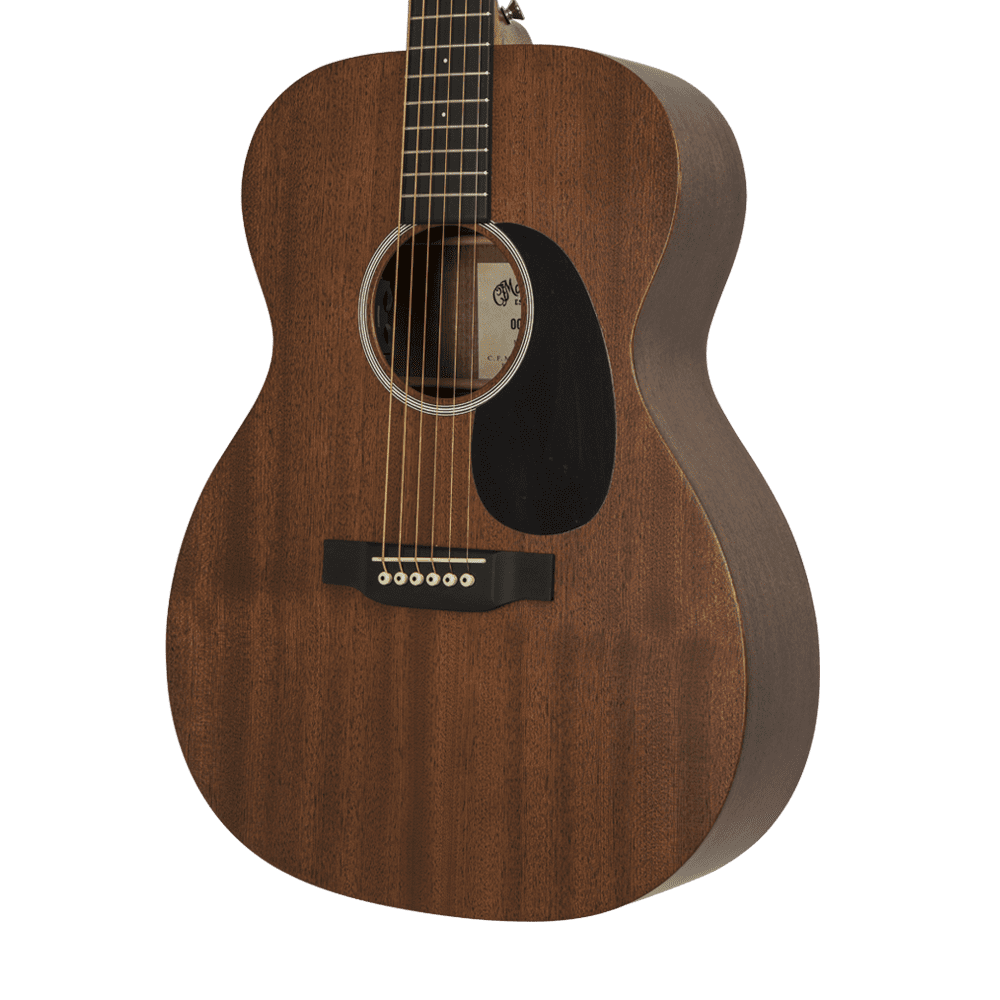 martin 000rs1 road series acoustic electric guitar with case reverb. Black Bedroom Furniture Sets. Home Design Ideas