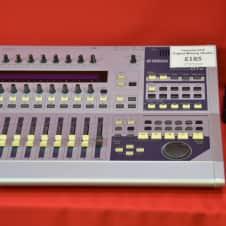 yamaha 01x. yamaha 01x digital mixing studious $253 01x l