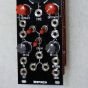 Befaco Crush Delay V3