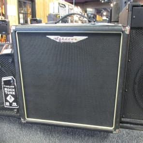 Ashdown PT40 Perfect 10 40W 1x10 Bass Combo