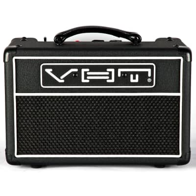 VHT AV-SP-6H Special  6 Head Tube Amplifier