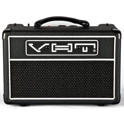 VHT AV-SP-6H Special  6 Head Tube Amplifier for sale