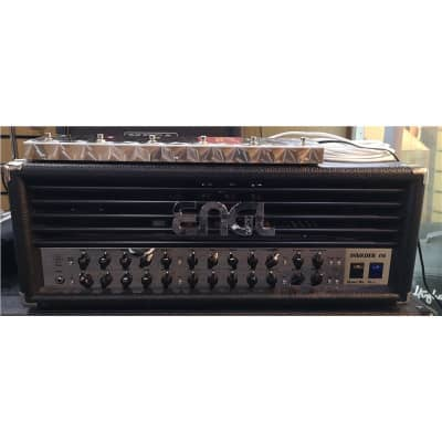 Engl E642 Invader 100 Head MK1 Second Hand for sale