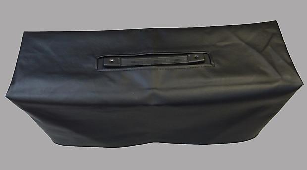 MARSHALL JCM900 2500 AMPLIFIER HEAD VINYL AMP COVER mars171
