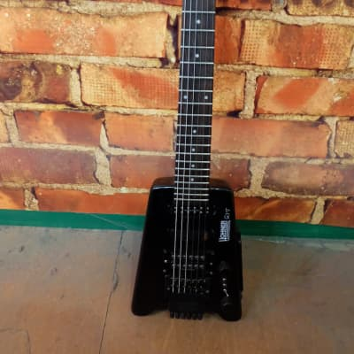Hohner G3T for sale