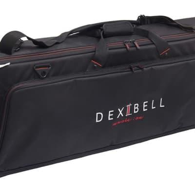 Dexibell DX BAG73 73-note Keyboard Case