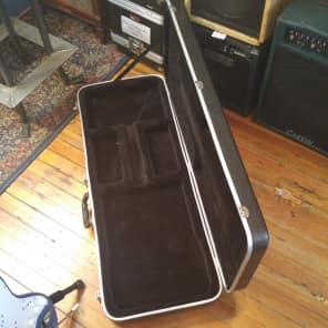 TKL 8530 Pro-Form II Electric Guitar Case