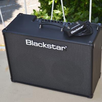 Blackstar IDCORE150 Stereo