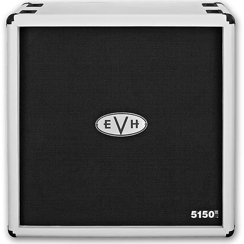 110fb3eba60 EVH 5150 III 4x12 Cabinet