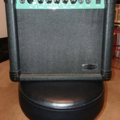 Stagg 15 Watt for sale