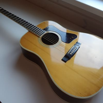 K. Country SH-330 Rare MIJ 1975 Natural for sale