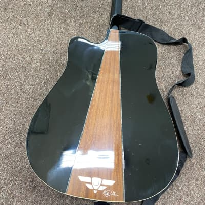 Keith Urban Player  Black for sale